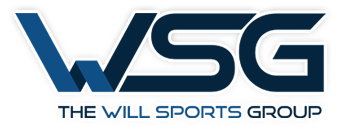 The Will Sports Group